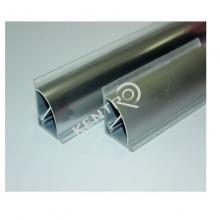 Αρμοκάλυπτρο PVC 25x25mm