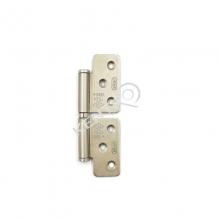 Μεντεσές πόρτας h=12,5cm