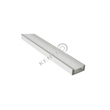 Προφίλ εξωτερικό για LED  L=3000 mm