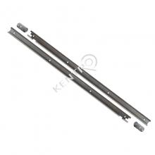 Μηχανισμός συρταρωτός L=750mm