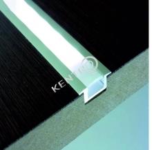 Προφίλ για LED  L=3000 mm